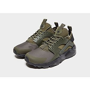 sports shoes 90529 dd744 Nike Air Huarache | Nike Sneakers and Footwear | JD Sports