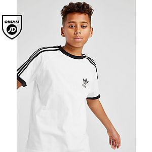 995f7c621007 adidas Originals California T-Shirt Junior
