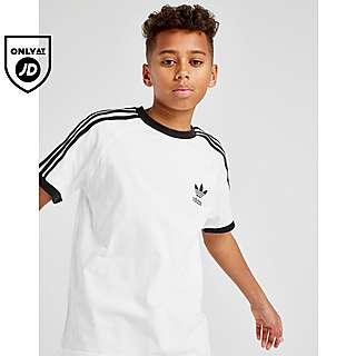 Kids Childrens Clothing (3 7 Years) | JD Sports