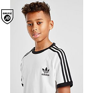 a21093f2 Kids - Adidas Originals Junior Clothing (8-15 Years) | JD Sports
