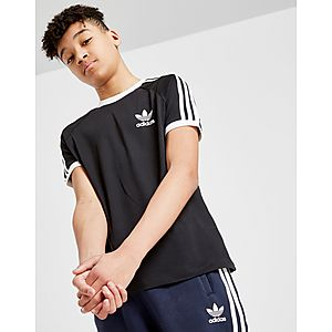 5f3e9d1a332 Children's Clothing For Boys (3-7 Years) - Kids | JD Sports