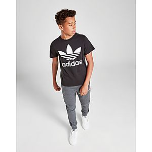 ad5b3605 Sale | Kids - ADIDAS Junior Clothing (8-15 Years) | JD Sports