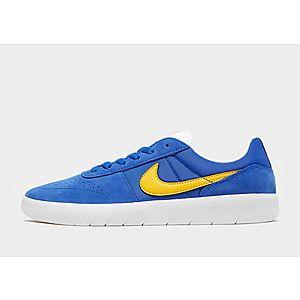 purchase cheap 7a97a 600ef Nike SB Team Classic ...