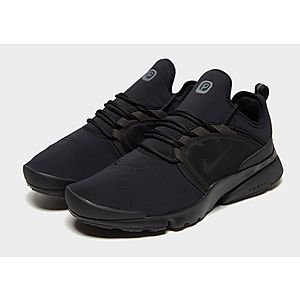 49197ee15e Nike Air Presto | Nike Sneakers and Footwear | JD Sports
