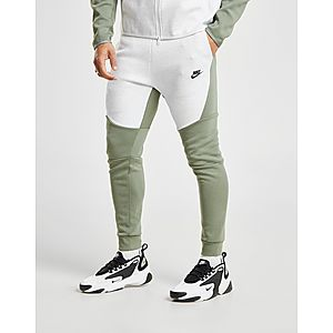 35484914c Men's Track Pants | Men's Tracksuit Bottoms and Joggers | JD
