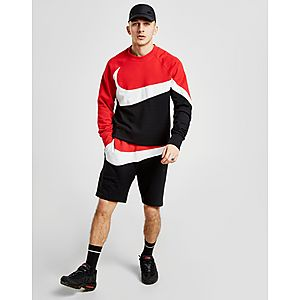 ensemble short nike homme