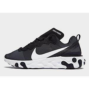 5e537c0443fea6 Nike React Element 55 ...