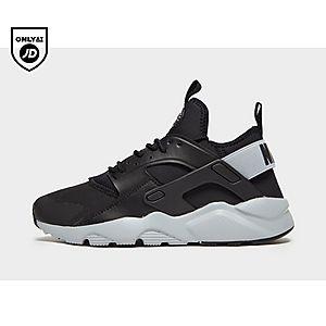 premium selection a0247 27c80 Nike Air Huarache Ultra Junior ...