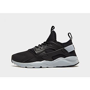 Jd And Sports Footwear Nike Air HuaracheSneakers otrBhQdCxs