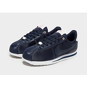 sale retailer 6ddc9 5a1a9 Nike Cortez Junior Nike Cortez Junior