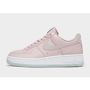 dd8c98b5334 Nike Air Force 1 Low Women's ...