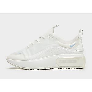 49b249c16 Nike Air Max Dia SE Women's ...