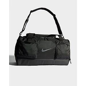 b122dddb058 Nike Vapor Power Medium Duffle Bag ...