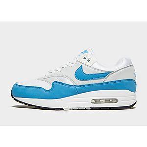 c3d8e6dae4 Nike Air Max 1 Essential Women's ...