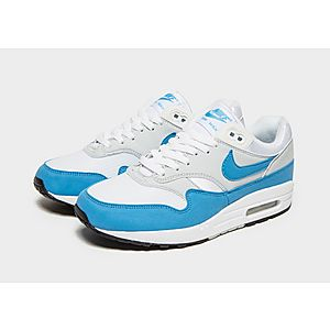404bd485e3 Nike Air Max 1 Essential Women's Nike Air Max 1 Essential Women's