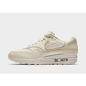 0d68e70d665 Nike Air Max 1 Jewel Swoosh Women's ...