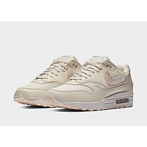 07a0e0ea1c ... Nike Air Max 1 Jewel Swoosh Women's