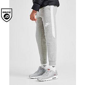 4908ae89e3 Nike Hybrid Fleece Joggers Junior