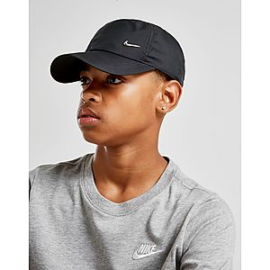 523207dd1 Nike H86 Side Swoosh Cap Junior