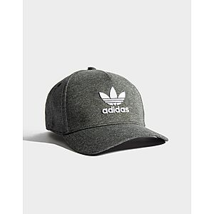 2d46420d Men's Caps, Snapbacks and Men's Hats | JD Sports
