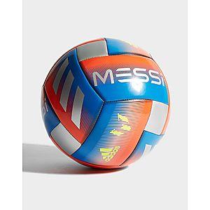614e760fc adidas Messi  19 Football ...