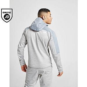 7e771ad0b Men - The North Face | JD Sports