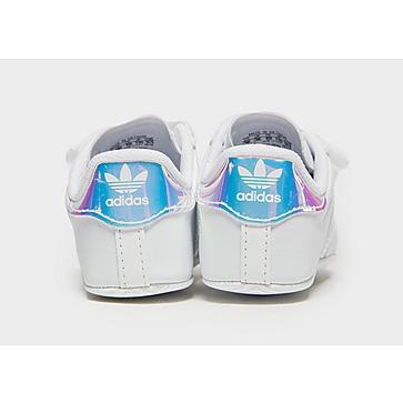 adidas Superstar Infants