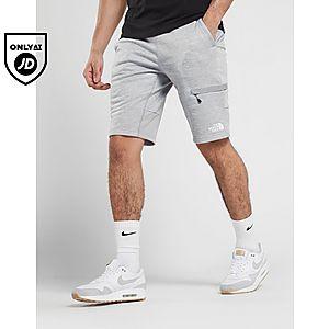 9fe951d2b Men - The North Face Shorts | JD Sports