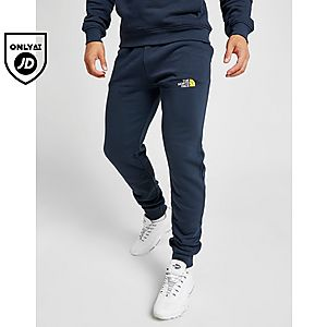 f7e4191c1 Men - The North Face | JD Sports