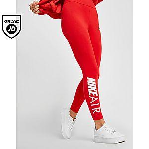 0c92b9e97941b Nike Air Leggings Nike Air Leggings
