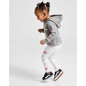 120b9533f1e Girls Infants Clothing (0-3 Years) - Kids | JD Sports Australia