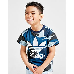 62a50b3b6 Boys Infants Clothing (0-3 Years) - Kids | JD Sports Australia