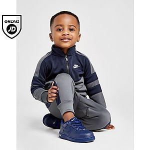 a3b5a03b5 Boys Infants Clothing (0-3 Years) - Kids   JD Sports Australia