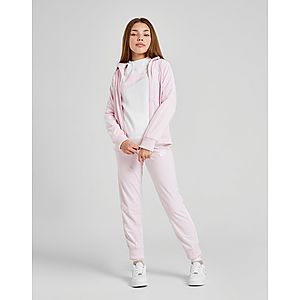 f1a45c8d354 Girls Junior Clothing (8-15 Years) - Kids | JD Sports Australia