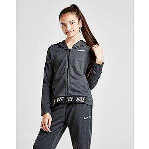 43181a8646a0b4 Girls Junior Clothing (8-15 Years) - Kids | JD Sports Australia