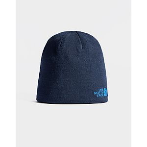 6c0064b49 Men's Beanies and Men's Knitted hats | JD Sports