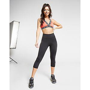 dab805e398088 Nike Training Indy Light Sports Bra Nike Training Indy Light Sports Bra
