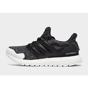 online retailer 6bb5f 28b8c adidas x Game Of Thrones Night s Watch Ultra Boost ...