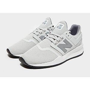 new balance dames jd
