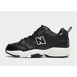 b4d24c280eb Men - Mens Footwear | JD Sports