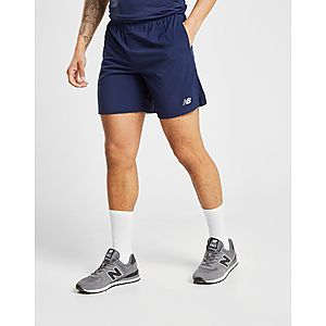 1490bd7fdf70f Men - NEW BALANCE Shorts | JD Sports