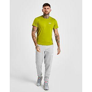 25e12788f5 Men - Jack Wolfskin T-Shirts & Vest   JD Sports