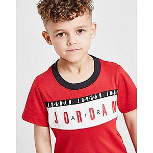 839c0bb64f0 Kids Nike Air Jordans   Nike Air Jordan For Children   JD Sports