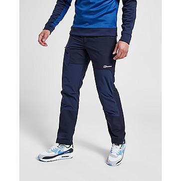 Navigator Track Pants