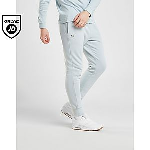 976a13ec Lacoste Core Slim Fleece Joggers Lacoste Core Slim Fleece Joggers