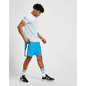 1f95b7b6c9 Men - LACOSTE Shorts | JD Sports