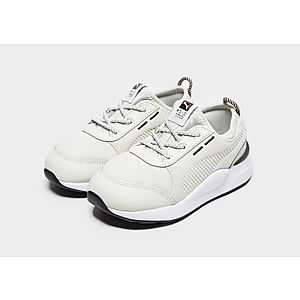 6bea81cb09d Kids - Infants Footwear (Sizes 0-9) | JD Sports