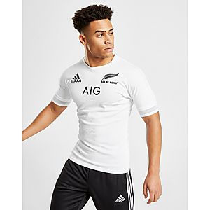 6109567e3 ... adidas New Zealand All Blacks 2019 Away Shirt