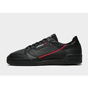 44d91ab1b1a00 Adidas Originals Continental 80