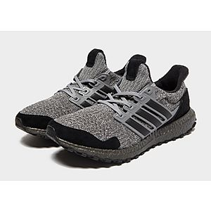 low priced 39c2d 1b54f ... adidas x Game Of Thrones House Stark Ultra Boost